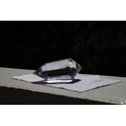 Vogel quartz 1