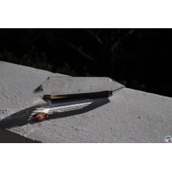 Grand Vogel quartz 9