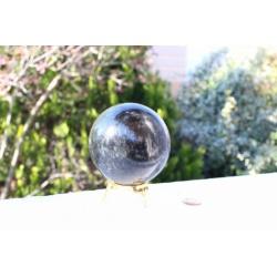 Grande sphère d'Astrophylite