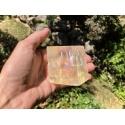 Calcite optique (grand specimen)