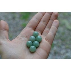 Sphère d'aventurine verte (12mm)