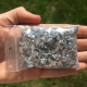 Copeaux d'aluminium (1 kg)