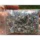 Aluminum shavings (1 kg)